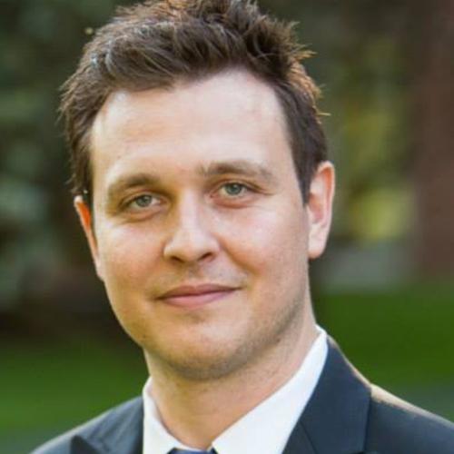 Alex Racioppa