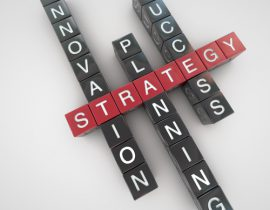 Thumbnail for Inside Sales Strategy: 3 Rules for Success