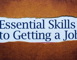 Thumbnail for 3 Soft Skills to Master for Sales Success