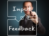 Thumbnail for 4 Tips to Make Your Employee Feedback Effective
