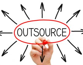 Thumbnail for 13 Questions to Ask Outsourced Inside Sales Providers