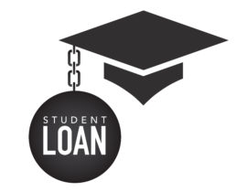 Thumbnail for 3 Tips to Escape Student Loan Debt
