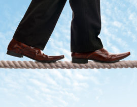 Image for Reducing the Risk of Sales Hiring Missteps